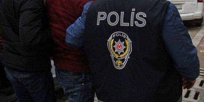 Manisa'da cinayet işledi! 3 yıl sonra İzmir'de çıktı