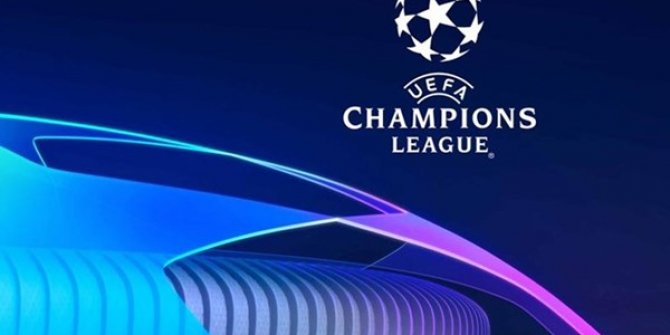 UEFA Şampiyonlar Ligi 1. ön eleme turunda gecenin sonuçları