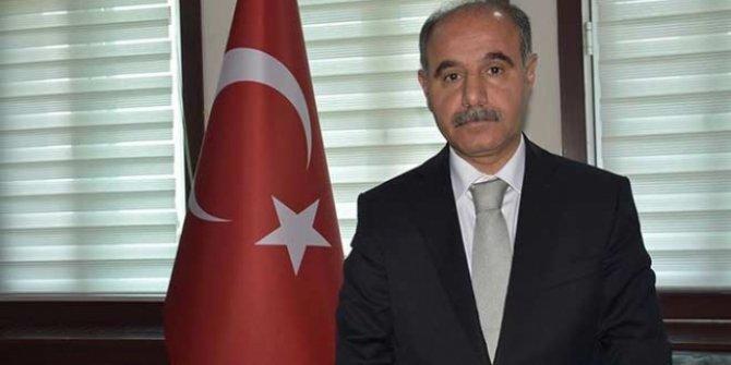 Yeni atanan Emniyet Genel Müdürü Mehmet Aktaş kimdir?