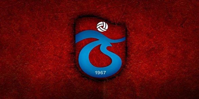 Trabzonspor Campi'yi KAP'a bildirdi