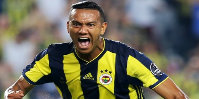 Adı Galatasaray'la anılan Josef de Souza hakkında açıklama