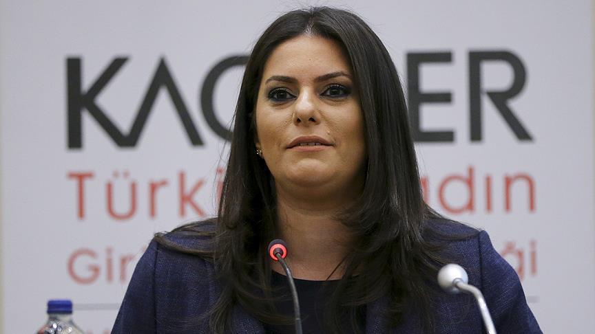 Bakan Sarıeroğlu: Milli istihdam seferberliğinin 2. fazı başlıyor