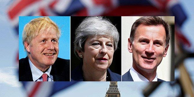 Ülkenin yeni başbakanı bugün belli oluyor