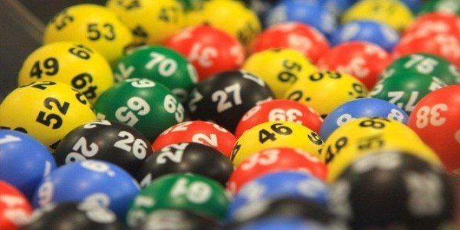 Milli piyango sorgulama nasıl yapılır? Şans oyunları oynamanın kuralları nelerdir? (MPİ sonuç sorgulama )