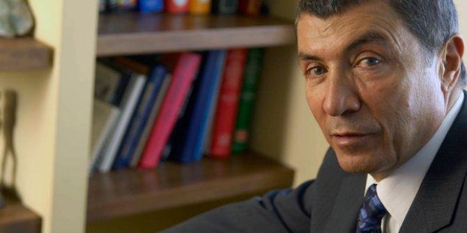 Dedeman Holding Yönetim Kurulu Başkanı  hayatını kaybetti