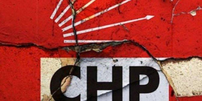 CHP'li Belediyelere neler oluyor! (torpil haberleri)