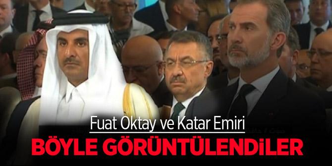 Tunus Cumhurbaşkanı Baci Kaid için tören düzenlendi