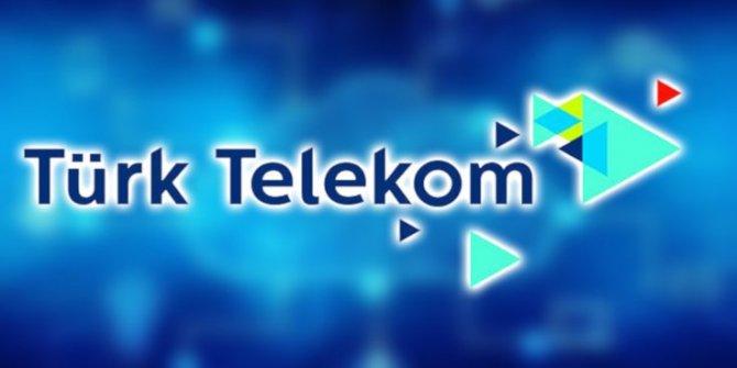Türk Telekom Ceo'su değişti!