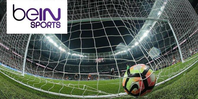 Kulüpler ile Bein Sports anlaştı! İşte rakam