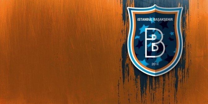 Başakşehir-Olympiakos maçını yönetecek hakem belli oldu