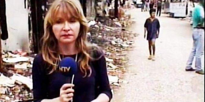"""""""Kokunu özledim Kosova..."""" Ruşiti hayatını kaybetti"""