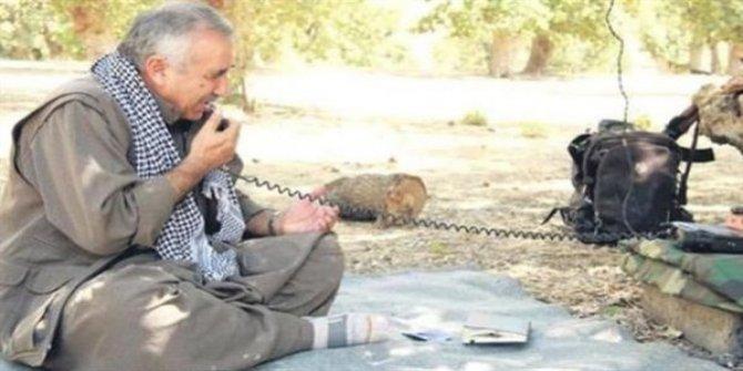 Taşeron terör örgütü PKK, Amerika'dan yardım dileniyor