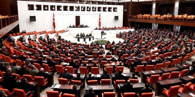 Milletvekili maaşları siyasetin gündeminde