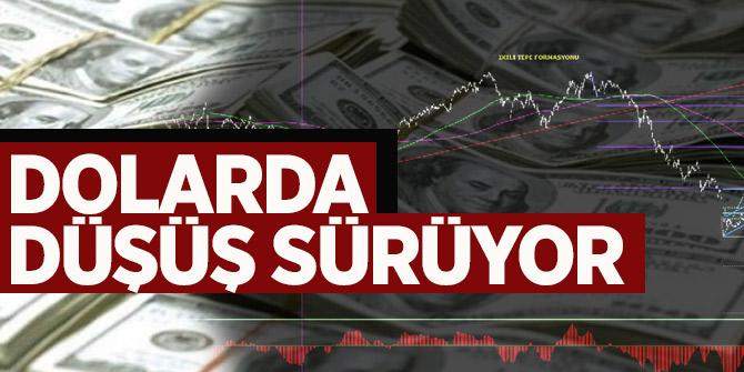 Dolar kuru bugün ne kadar? (8 Ağustos 2019 Dolar - Euro fiyatları)