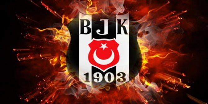 Isimat Mirin Beşiktaş'tan ayrılıyor