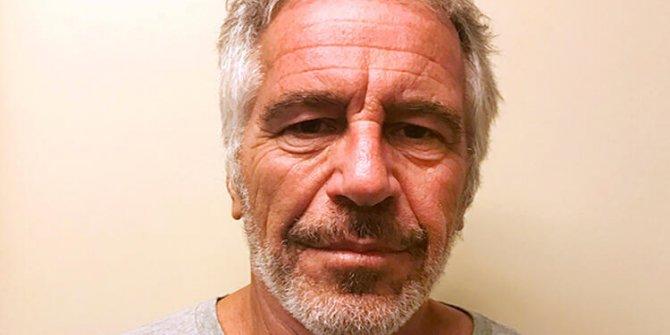 Milyarder iş adamı Jeffrey Epstein hücresinde ölü bulundu