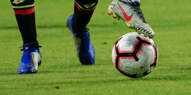 Göztepe-Antalya maçının saati değişti!