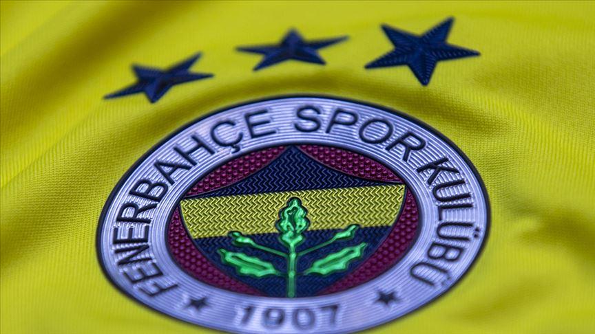 Lig tarihinde rekorların takımı Fenerbahçe