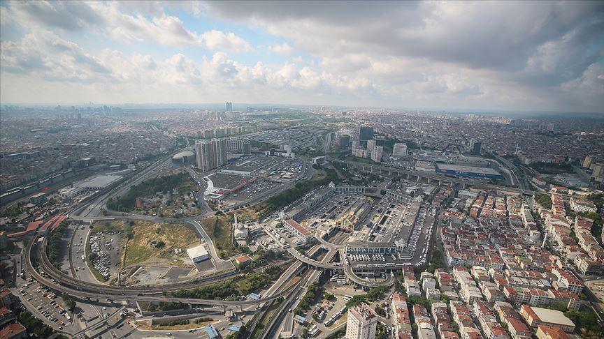 İstanbul'da bazı yollar maç nedeniyle kapatılacak