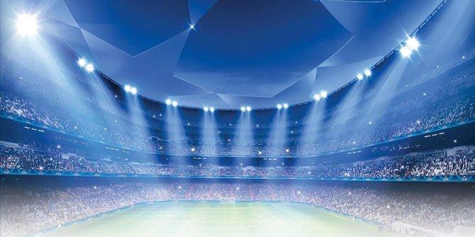 Devler Ligi'nde play-off heyecanı yarın başlıyor