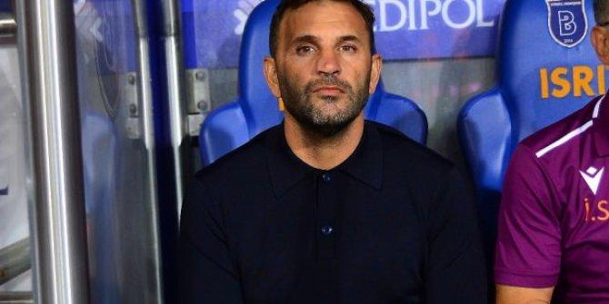 Okan Buruk, Malatyaspor maçının ardından isyan etti!