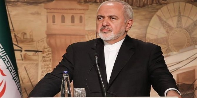 İran'dan sert müzakere açıklaması