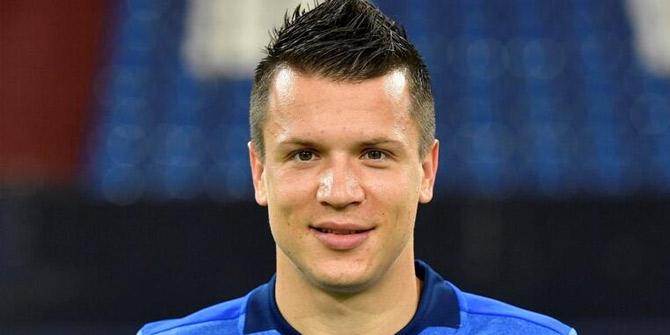 Beşiktaş kötü sonucun ardından transfere yüklendi