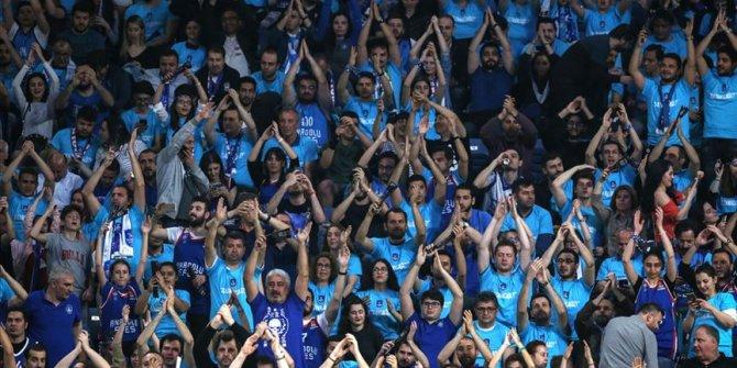 Anadolu Efes biletleri Biletix'ten satılacak