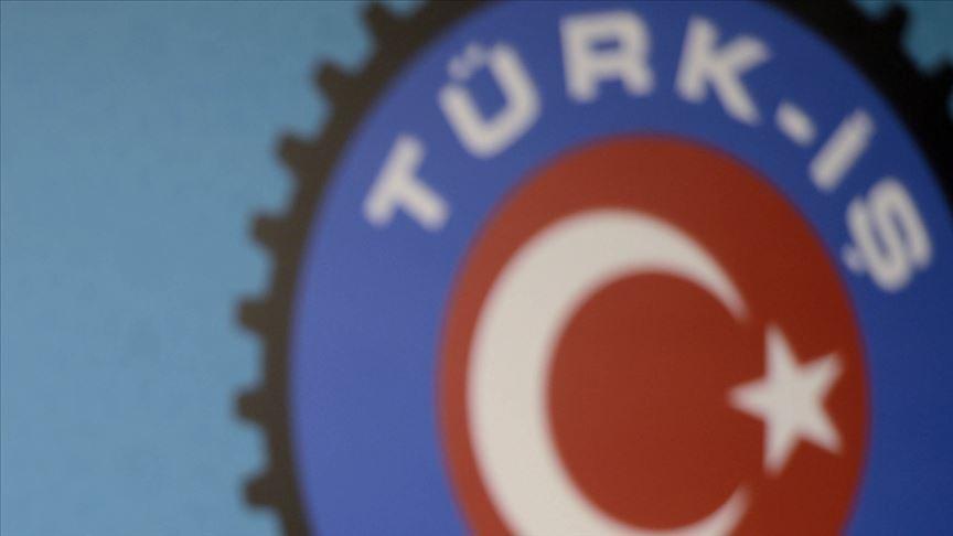 Türk-İş'ten eleştirilere yanıt