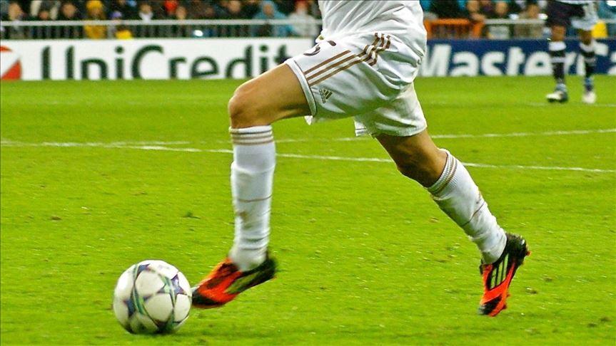 Real Madrid, Takefusa Kubo'yu Mallorca'ya kiraladı