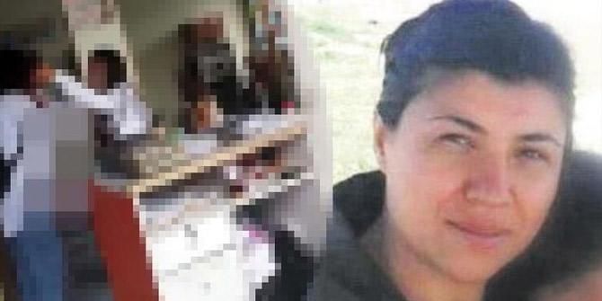 Emine Bulut cinayetine ilişkin iddianame hazırlandı