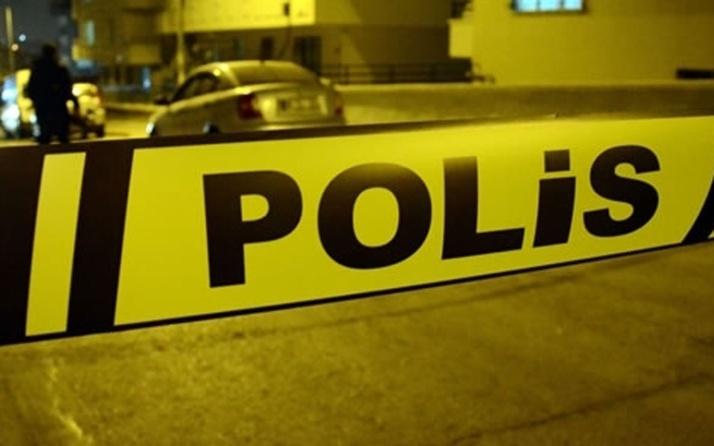 Yüksekova İlçe Emniyet Müdür Yardımcısı bıçaklandı