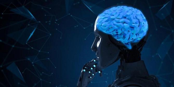 Fen bilimleri sınavına giren yapay zeka, sınavı geçmeyi başardı