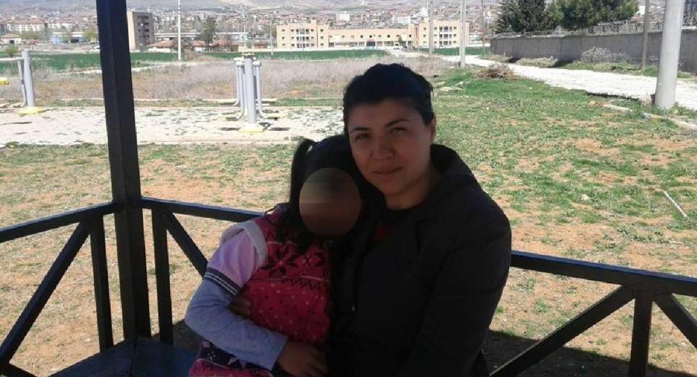 Emine Bulut'un kızına kayyum olarak atanan Kılıç'tan 'bağış' açıklaması