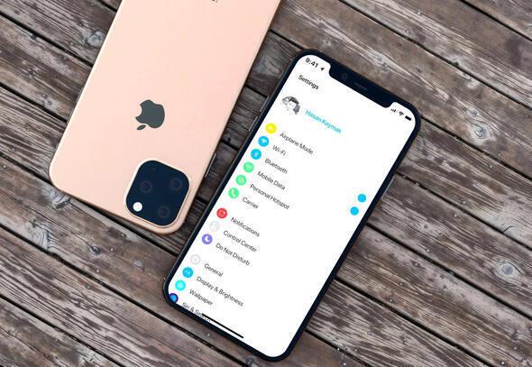 iPhone 11'in Türkiye fiyatı ne kadar? iPhone 11özellikleri neler?