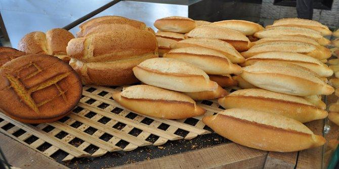 Halk Ekmek zammı fırıncıları harekete geçirdi