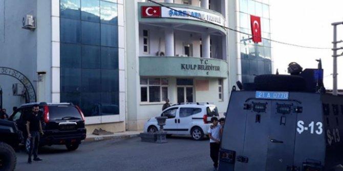 Diyarbakır'daki terör saldırısında gözaltı sayısı 4'e yükseldi
