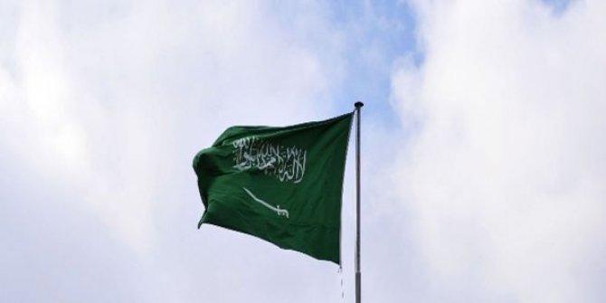 Husiler'den Suudi Arabistan'a barış mesajı