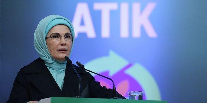 BM'de Türkiye'nin 'Sıfır Atık' tecrübesini anlatacak