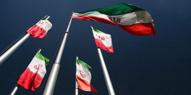 İran duyurdu: Yakında bırakacağız