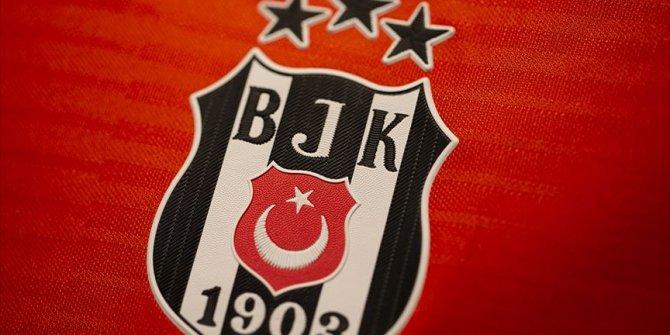 Beşiktaş'ta başkan adayları listelerini divan kuruluna teslim etti