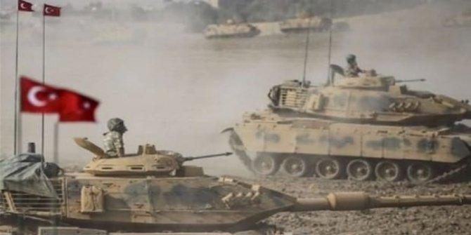 Polonya'dan AB'ye Türkiye uyarısı: Unuttuğunuz bir şey var!