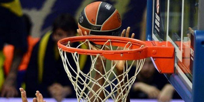 BCL: Türkiye üçüncü sırada yer aldı