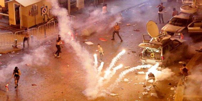 Dışişleri Bakanlığı'ndan Türk vatandaşlarına önemli uyarı!