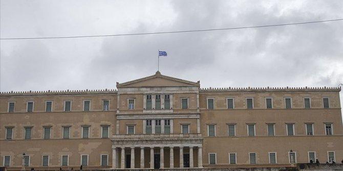 Yunanistan ABD'nin üs kurmasına izin veriyor