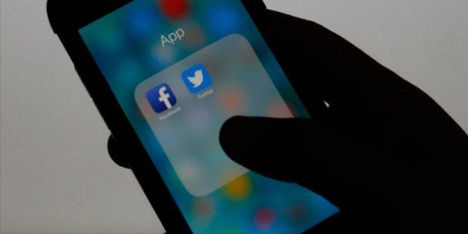 'Twitter siyasi reklamları yasakladı, şimdi gözler Facebook'ta'