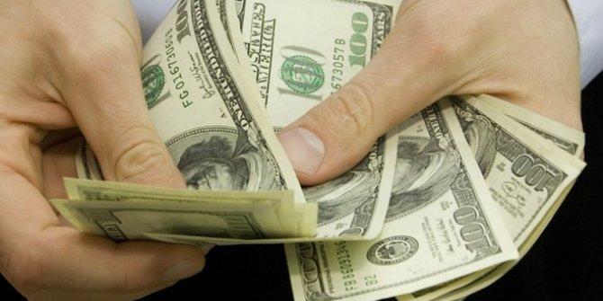 Dolar kuru bugün ne kadar? (6 Aralık 2019 dolar - euro fiyatları)