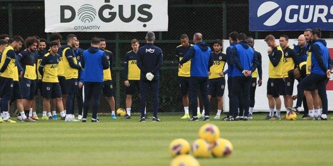 Fenerbahçe ile Kasımpaşa 33.kez karşı karşıya geliyor