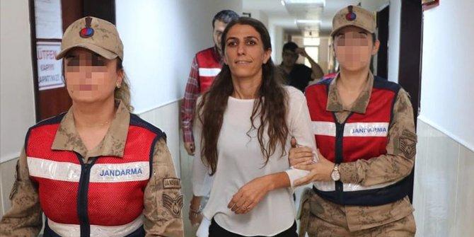 Eski Kocaköy Belediye Başkanı Nazlier'e 15 yıla kadar hapis istemi