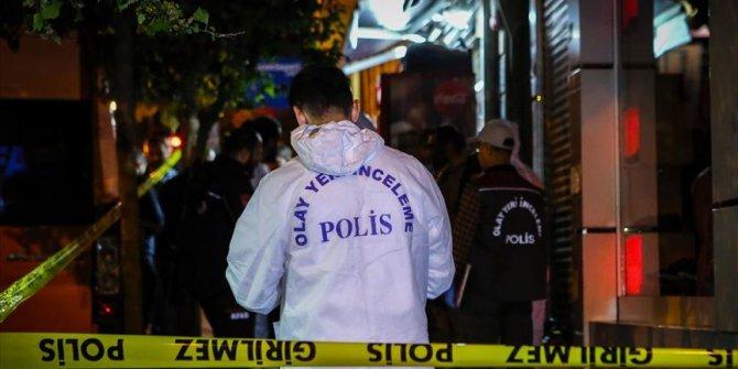 İstanbul Valiliğinden 4 kardeşin evlerinde ölü bulunmasına ilişkin açıklama